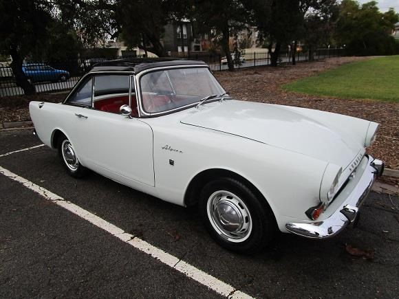 sunbeam alpine 510642 001