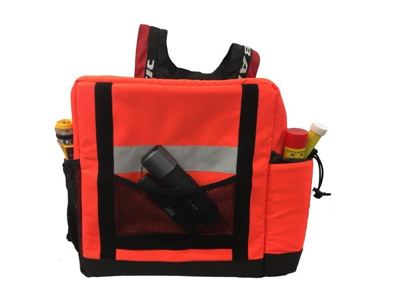 safety at sea grab bag 511007 002