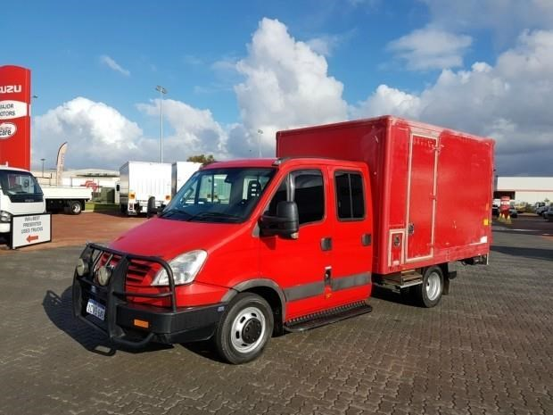 iveco daily 50c 17/18 512090 004