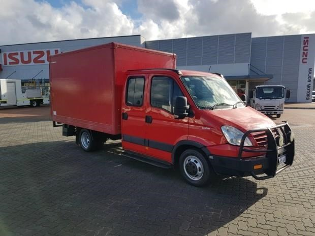 iveco daily 50c 17/18 512090 002