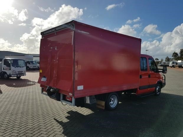 iveco daily 50c 17/18 512090 007