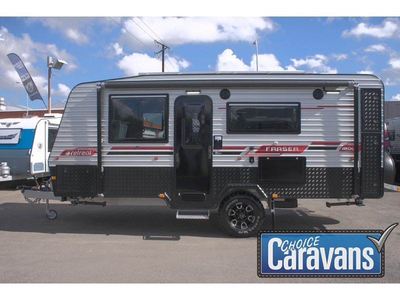 retreat caravans fraser 180c 515705 002