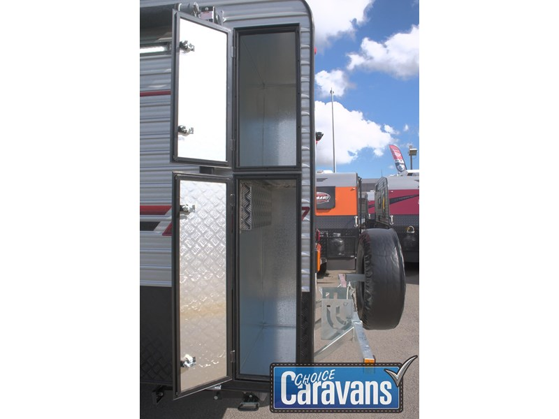 retreat caravans fraser 180c 515705 013