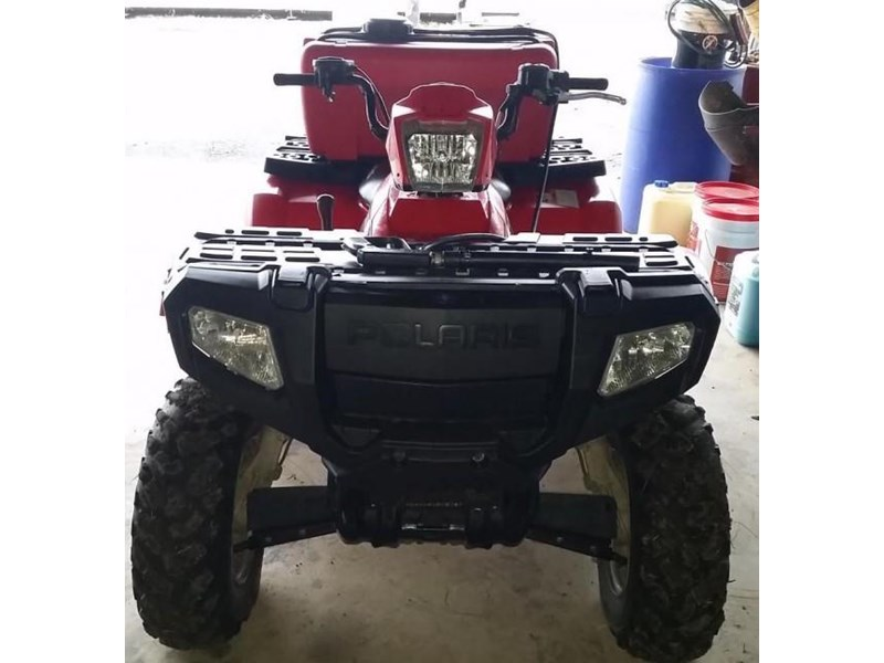 polaris sportsman 500 h.o. 517040 002