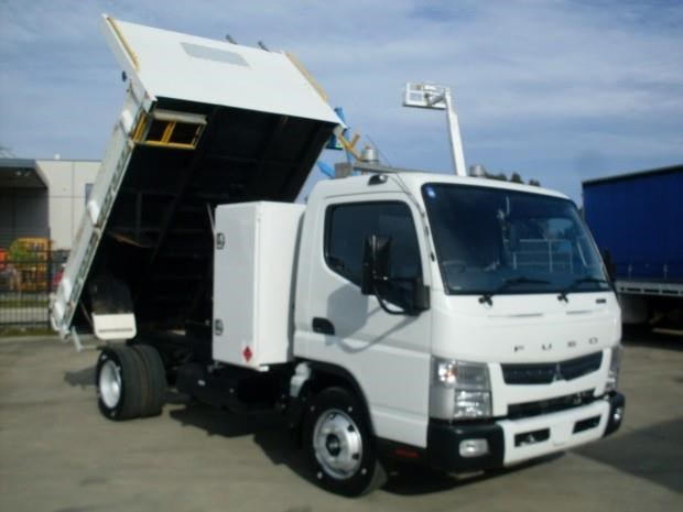 fuso canter 815 wide 518532 001