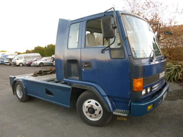 isuzu forward 518562 001
