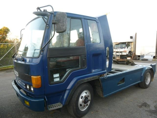 isuzu forward 518562 002