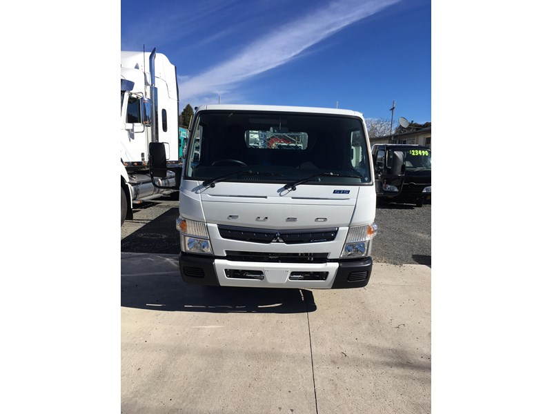 fuso canter 515 wide 464917 002