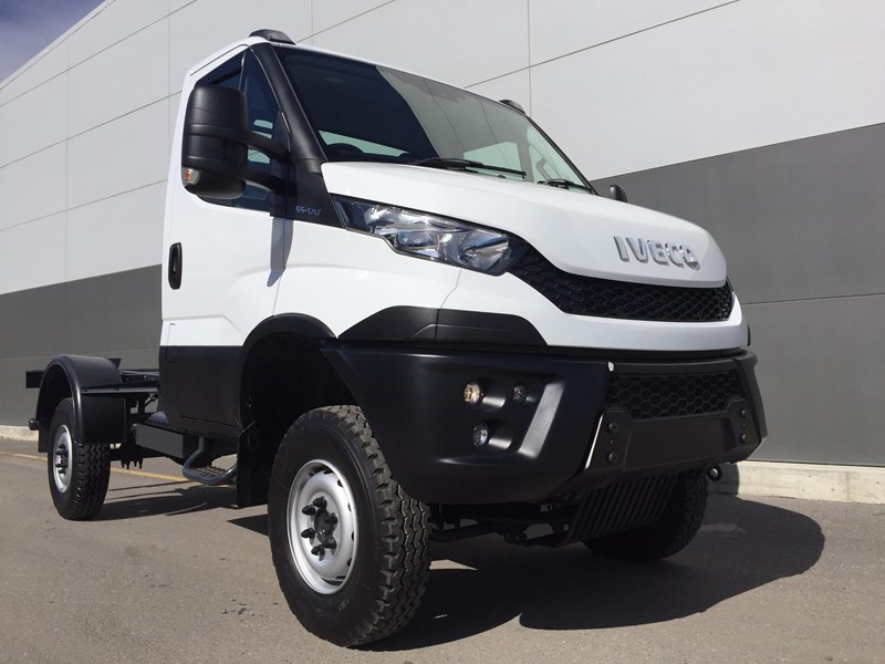 iveco daily 55 s17 468421 001