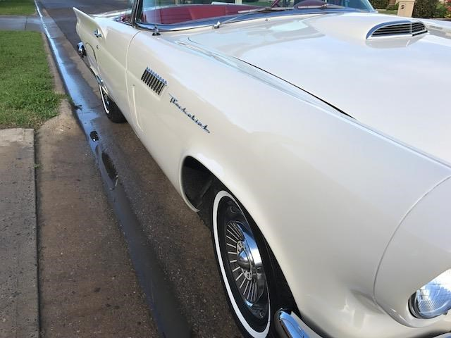 ford thunderbird 512728 040