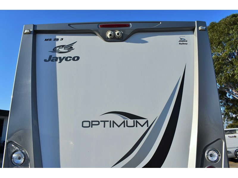 jayco optimum 521020 003