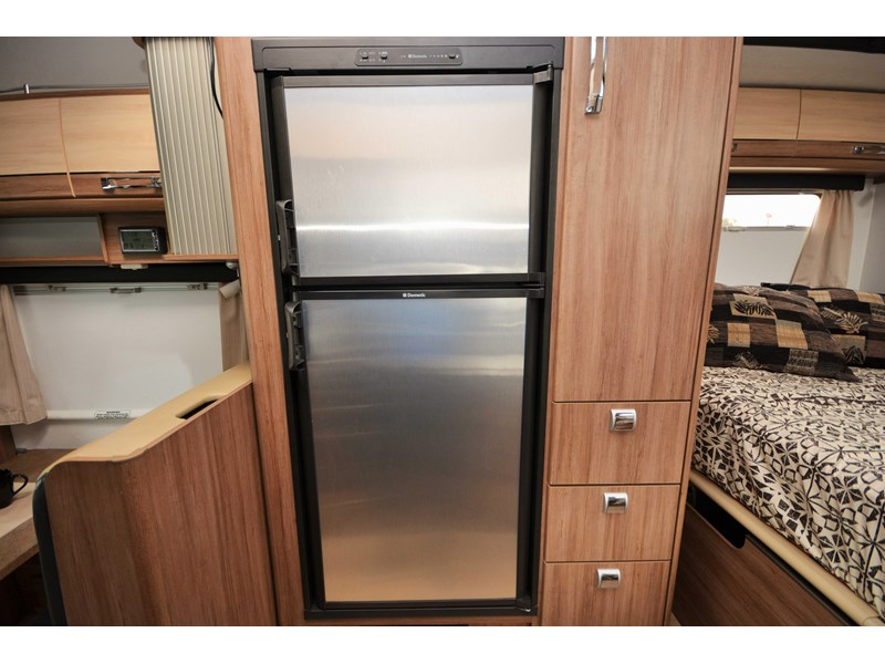 jayco optimum 521020 009
