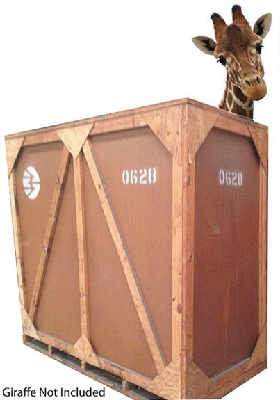timber storage crate 521285 003