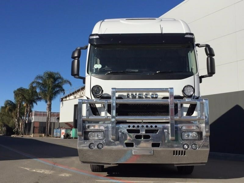 iveco stralis as-l 522801 002