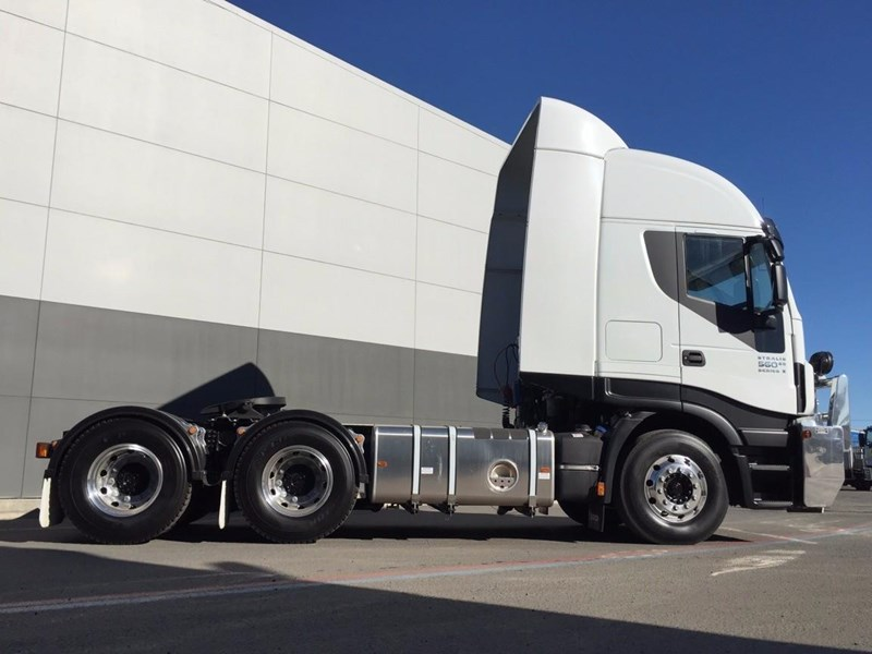 iveco stralis as-l 522801 003
