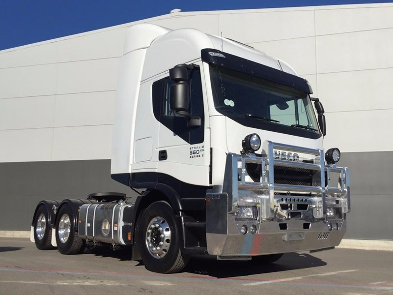iveco stralis as-l 522801 001