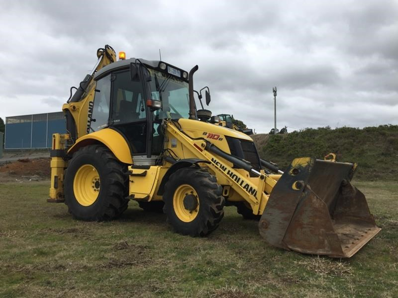 new holland b110b 523317 002