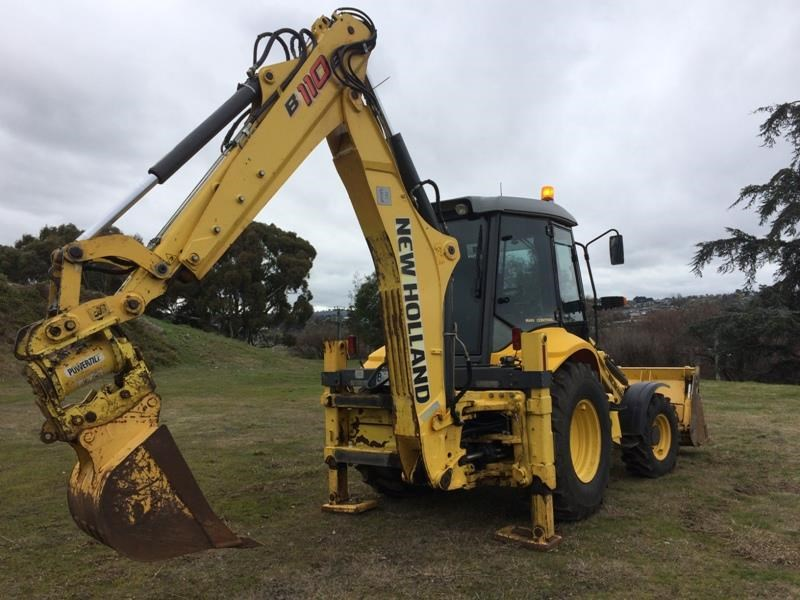 new holland b110b 523317 012