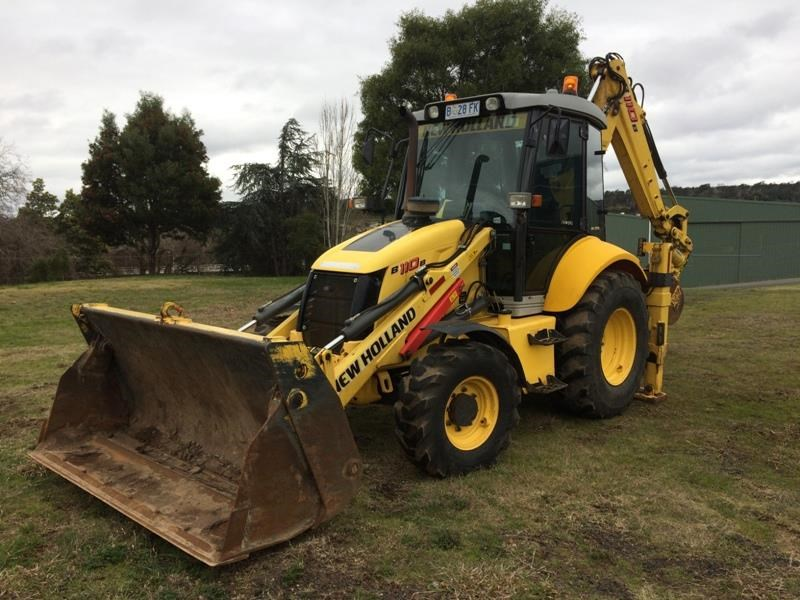new holland b110b 523317 014