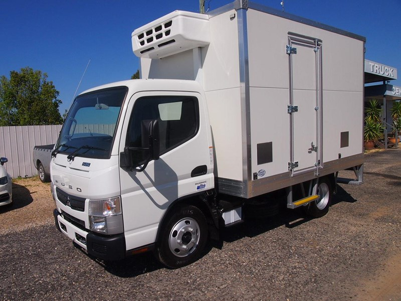 fuso canter 91720 001