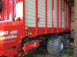pottinger jumbo 6000 525295 006