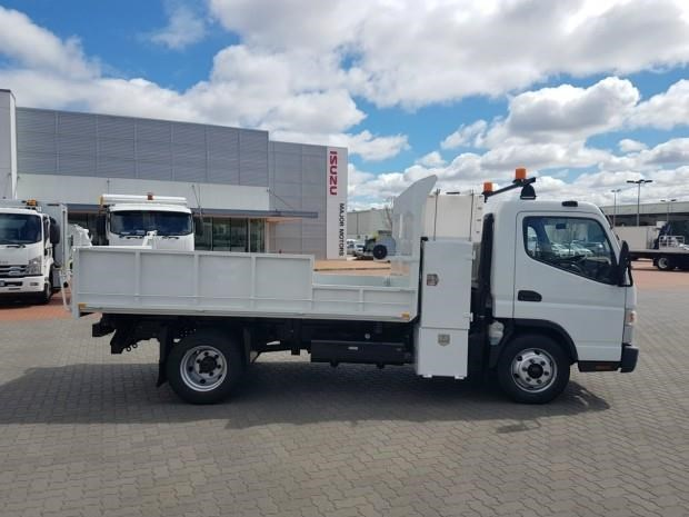 fuso canter 815 wide 525895 008