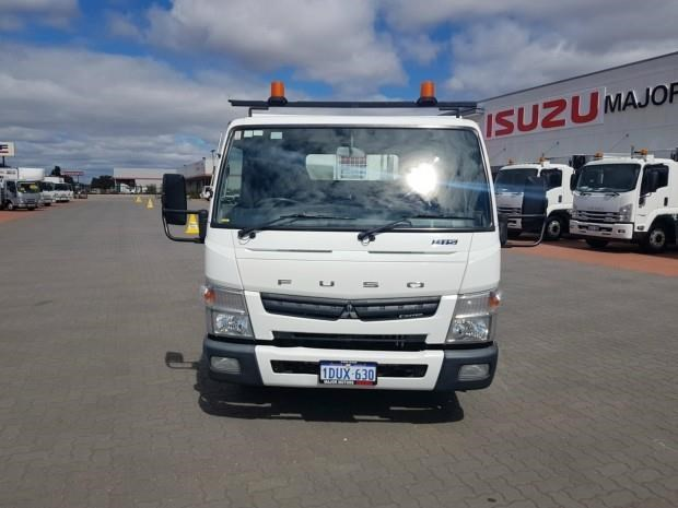 fuso canter 815 wide 525895 002