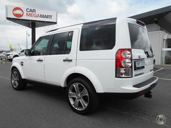 land rover discovery 4 526272 008