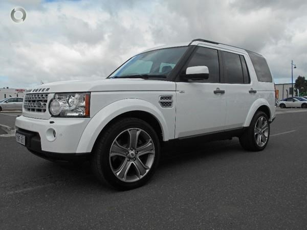 land rover discovery 4 526272 009