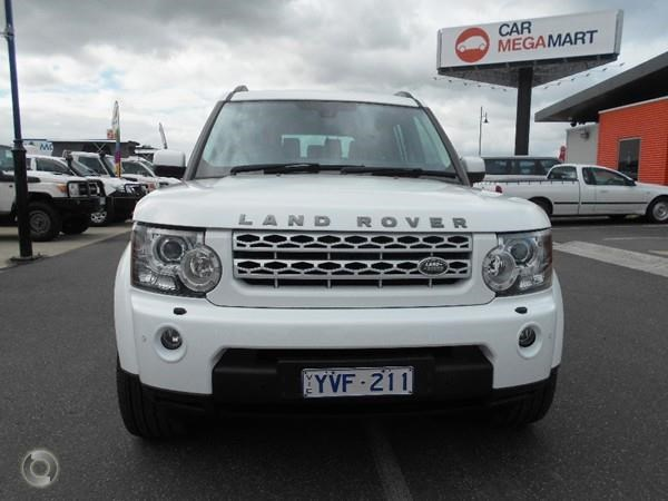 land rover discovery 4 526272 010