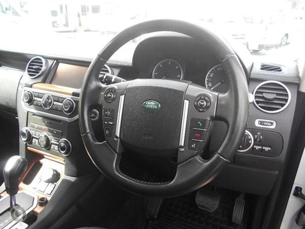land rover discovery 4 526272 011