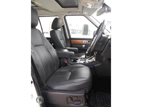 land rover discovery 4 526272 012