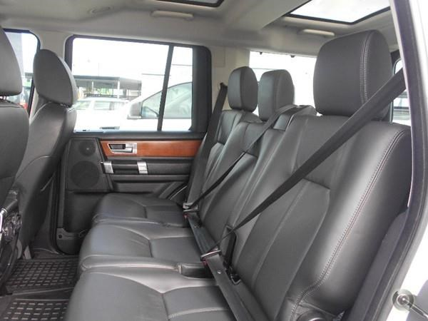 land rover discovery 4 526272 019