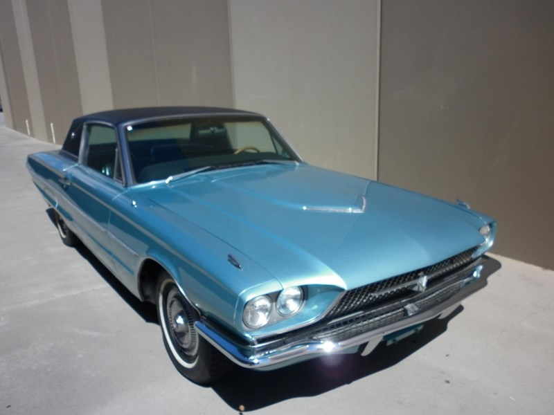 ford thunderbird 431219 010