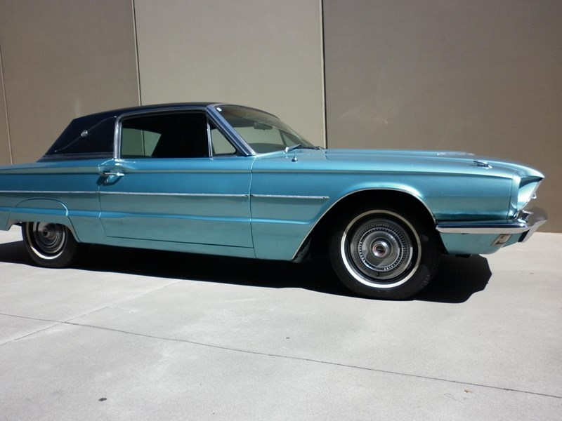 ford thunderbird 431219 012
