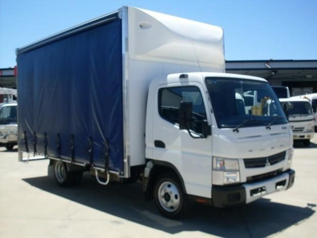 fuso canter 515 wide 526785 001