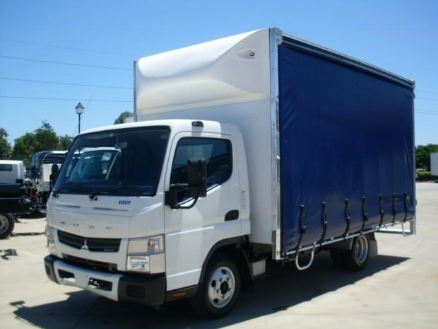 fuso canter 515 wide 526785 002
