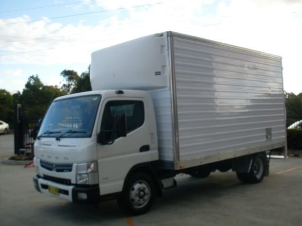 fuso canter 918 527145 002