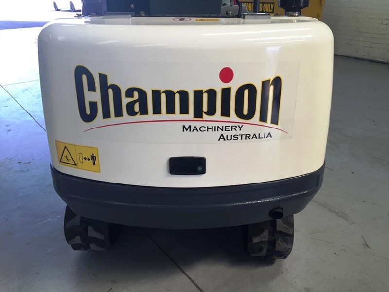 champion machinery ce22t 527974 010