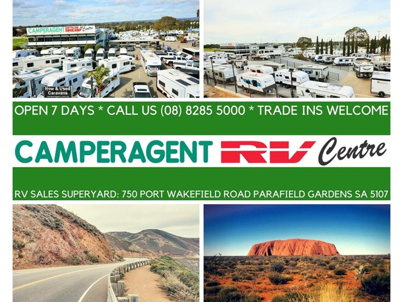 retreat caravans brampton 477818 018