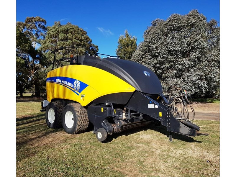 new holland bb1290s 528731 001