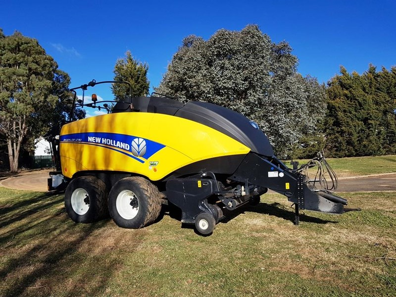 new holland bb1290s 528731 002