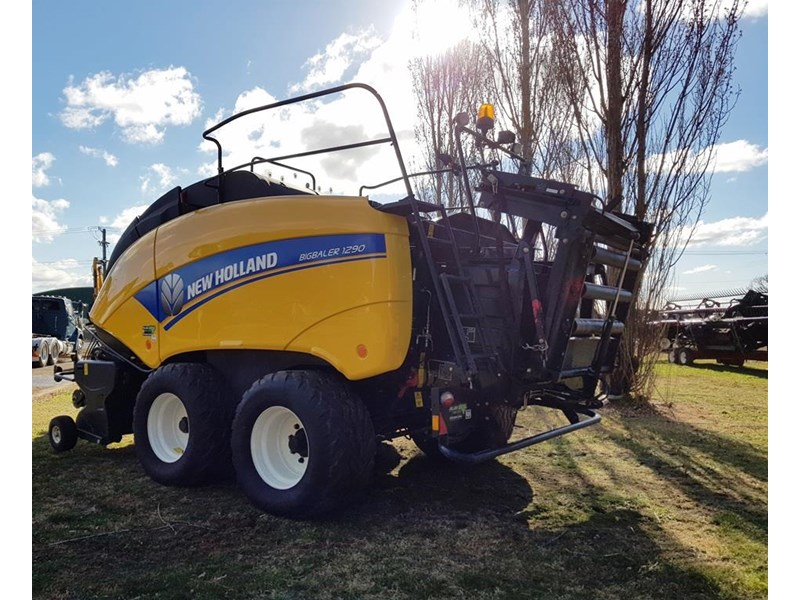 new holland bb1290s 528731 009