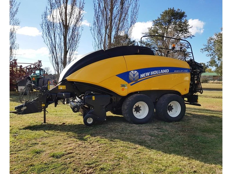 new holland bb1290s 528731 011