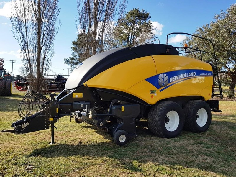 new holland bb1290s 528731 012