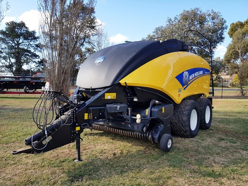 new holland bb1290s 528731 013