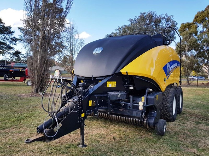 new holland bb1290s 528731 015
