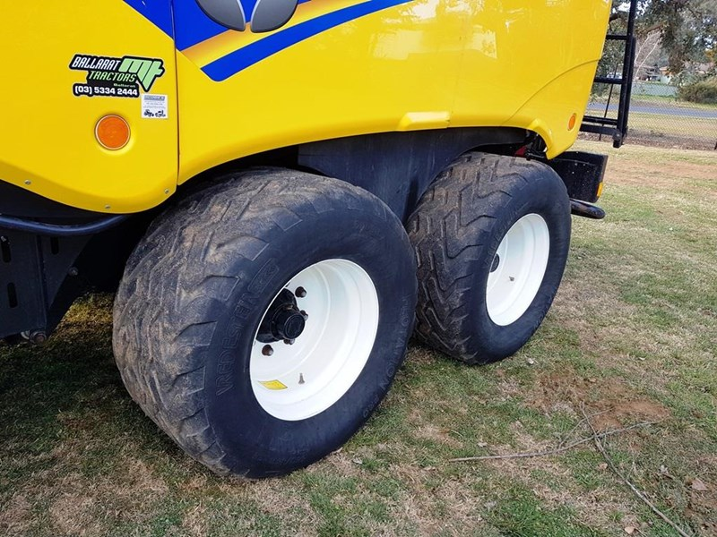 new holland bb1290s 528731 019