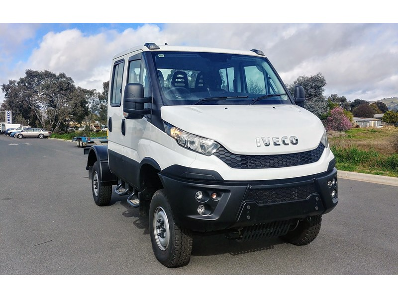 iveco other 528942 001