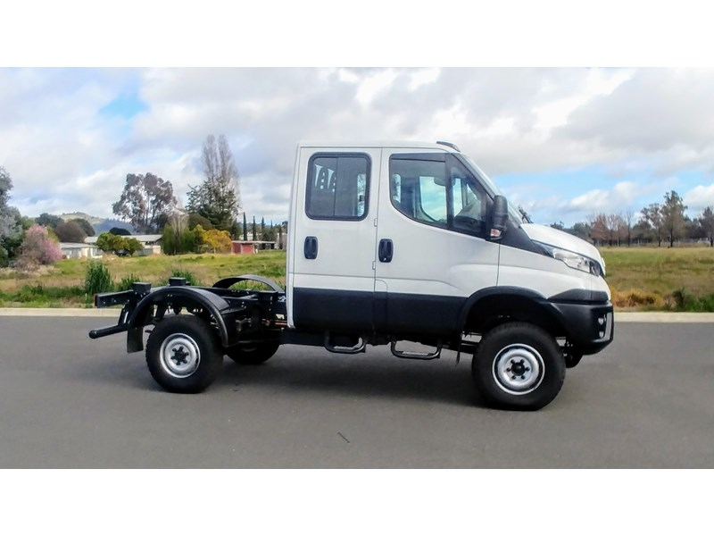 iveco other 528942 002